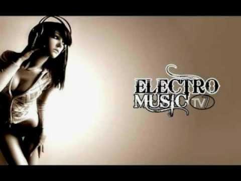 Flo Rida - Whistle ( 4fun Slayback Remix)