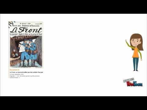 Oral D'Histoire 52