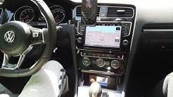 Helix Car Audio by Audiotec Fischer
