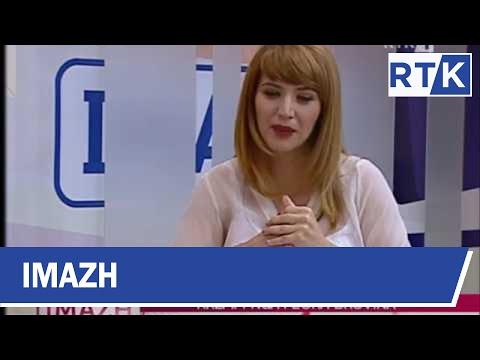 IMAZH - RRËFIM NGA FLORA BROVINA  24.04.2017