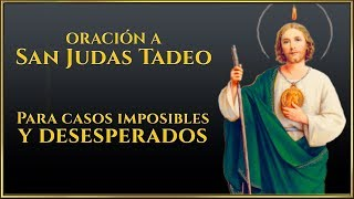 Popular San Judas Tadeo Related to Apps