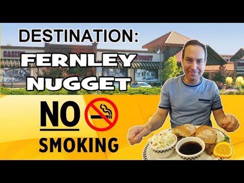 Destination - FERNLEY NUGGET CASINO - Slotspert - The Shamus - Non-Smoking In Fernley, Nevada!