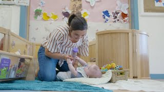 IVF: The Science of Making Babies - Think Kent Discovers Film and Panel
