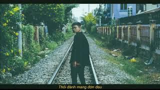 Hoa Bằng Lăng | C-Been | Tam Kê Mix  [Rap Version]