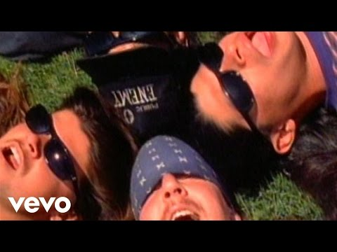 Suicidal Tendencies - I Wasn't Meant To Feel This/Asleep At The Wheel