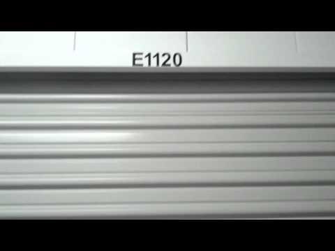 E1120