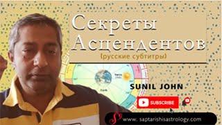 видео Банковская Карта Дмитрий Потапенко