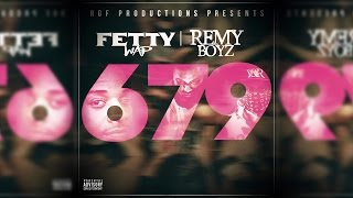 Fetty Wap - 679 (feat. Remy Boyz) - [Perfect Bass Boost]