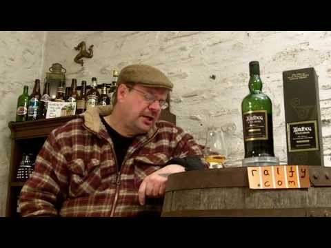 whisky review 359 - Ardbeg Uigeadail re-reviewed 2013