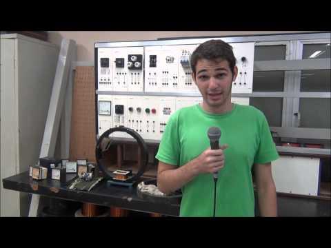 Termostato em painel elétrico. de YouTube · Duração:  3 minutos 40 segundos