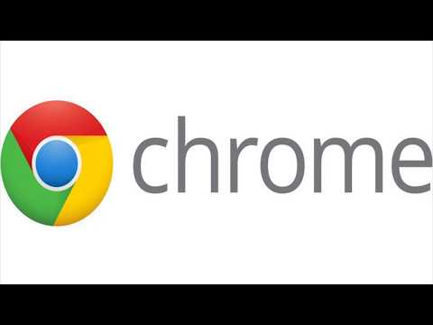 How to Disable Pop up Notifications in Google Chrome