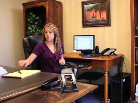 Tucson Personal Injury Lawyer – Car Accident Attorney – Law Office of William D. Nelson