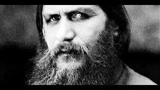 Documental Rasputin