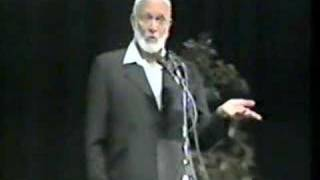 Last Challenge And The Best Call - Ahmed Deedat (7/12)