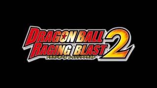 Dragon ball : trả thù người sayyan