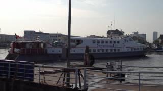 Viet 2012 - Superdong Ferry Boats_0990