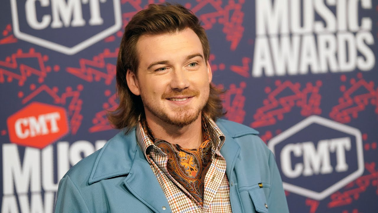 Morgan Wallen interview: 'I was just ignorant' about use of racial slur ...