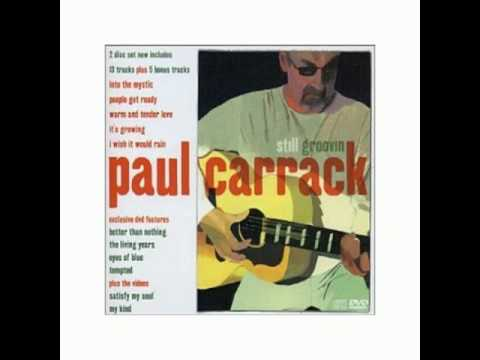 Paul Carrack Ain T No Sunshine When She S Gone Chords Chordify am em g am amit's not warm when she's away. chordify