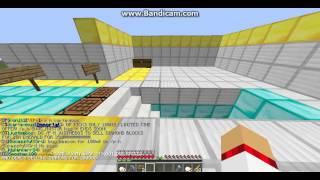 Minecraft:Jailbreak EP 1 1,000,000,000 Giveaway