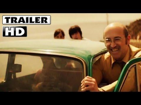 Trailer do filme Vida Fácil