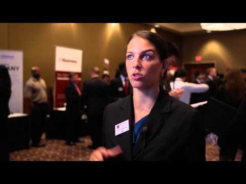Fisher College Of Business Fall Career Fair