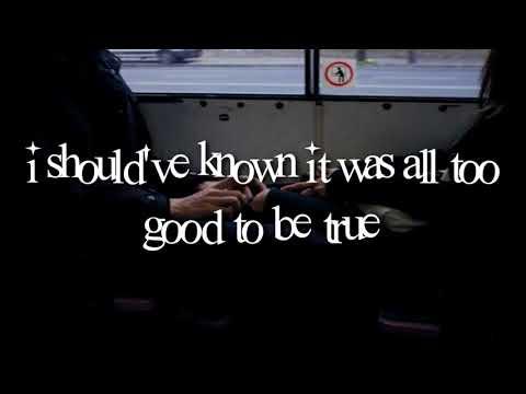 Anne Marie - Boy (lyrics)