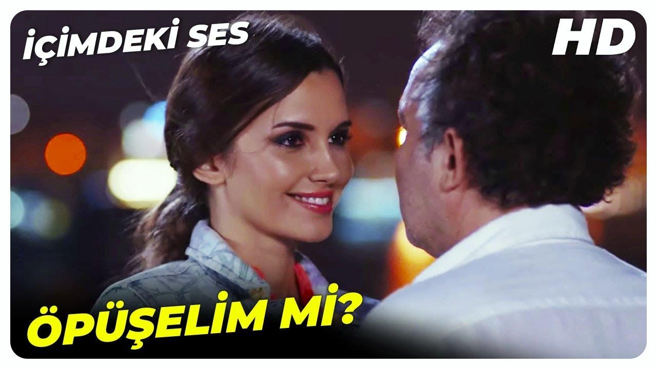 Selim'in İçinden Canavar Çıktı | İçimdeki Ses Türk Komedi Filmi