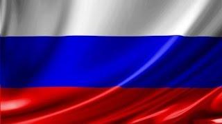 Объявления - Куплю недвижимость в Крыму