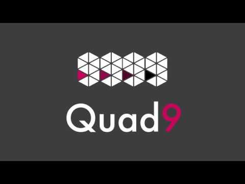 Quad9 How To Setup Quad9 with Windows
