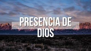 Adoración Cristiana Para Entrar En La Presencia De Dios   Música Cristiana Para Orar