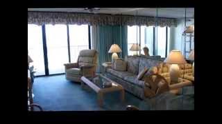 flying cloud condominium oceanfront real estate ocean city md