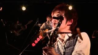 2012年12月28日開催 神戸ウィンターランド 三ツ矢竹輝ワンマンライブ『...