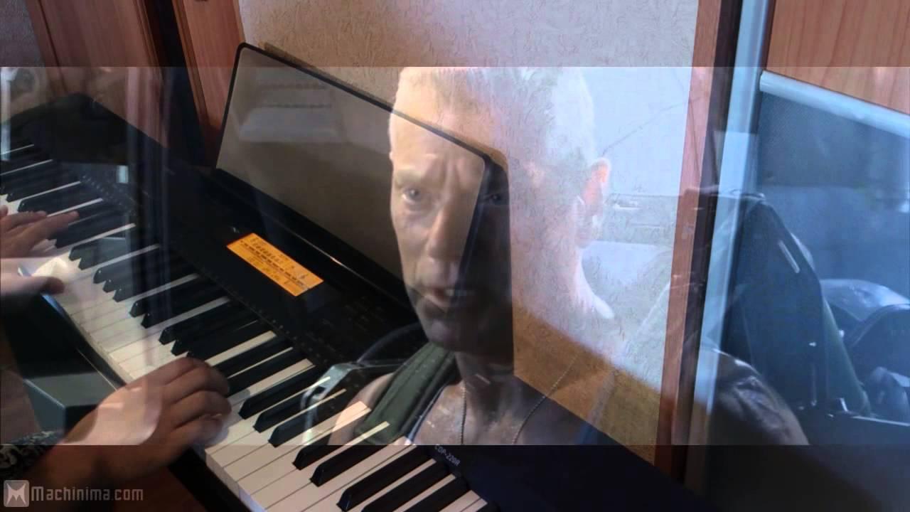 Avatar theme i see you on piano sheet james horner leona avatar theme i see you on piano sheet james horner leona lewis james cameron hexwebz Images