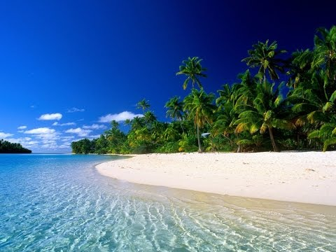 Top 10 Caribbean islands