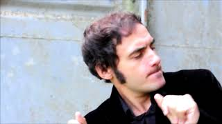 San Delmal - Todo va a pasar (audiopoema)