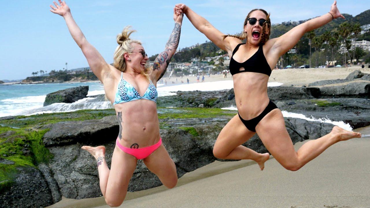 Bikini Kristin Pope nude (29 photos), Ass, Hot, Twitter, braless 2006