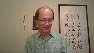 李克强挥手指方向,刘鹤神情太迷茫,9月3日读报点评