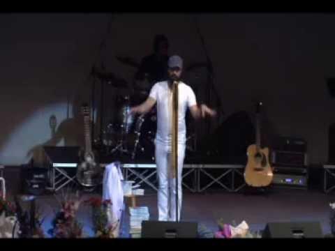 Kamran Rasoolzadeh Live in Concert
