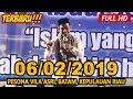 Ceramah Terbaru Ustadz Abdul Somad Lc, MA - Pesona Vila Asri, Batam