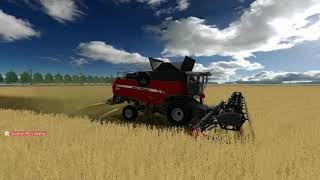 "[""simulator"", ""agroland"", ""mapas"", ""agrarfrost"", ""LS13"", ""XLFarms"", ""LS15"", ""LS09"", ""LS17"", ""final"", ""mod"", ""16x"", ""BigBud"", ""maps"", ""farming"", ""big"", ""jogos"", ""farms"", ""sunshine"", ""2011"", ""bigmap"", ""2013"", ""edition"", ""FS09"", ""mods"", ""xlfarms"", ""paradise"""