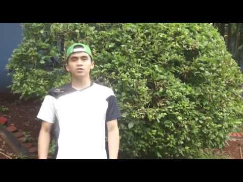 EXCLUSIVE INTERVIEW : Andriansyah Agustin   Libido Bandung FC & Tim Nasional Futsal Indonesia