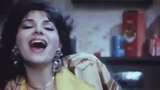 """""""Bəxt üzüyü"""" (film, 1991)"""