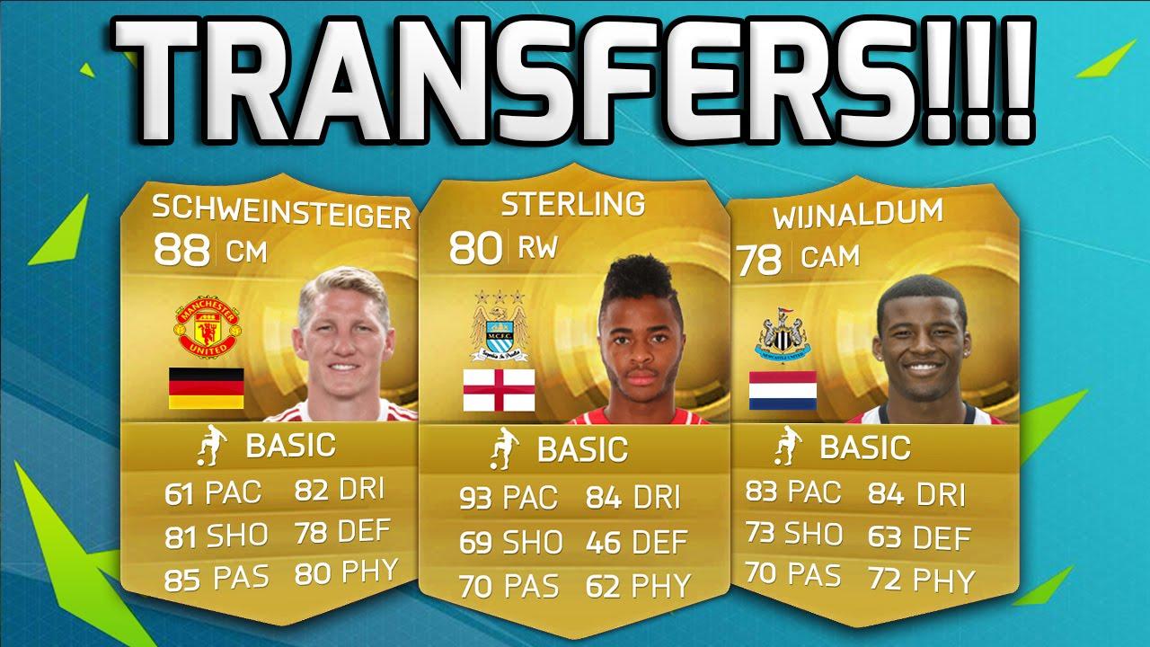 man utd transfers this summer