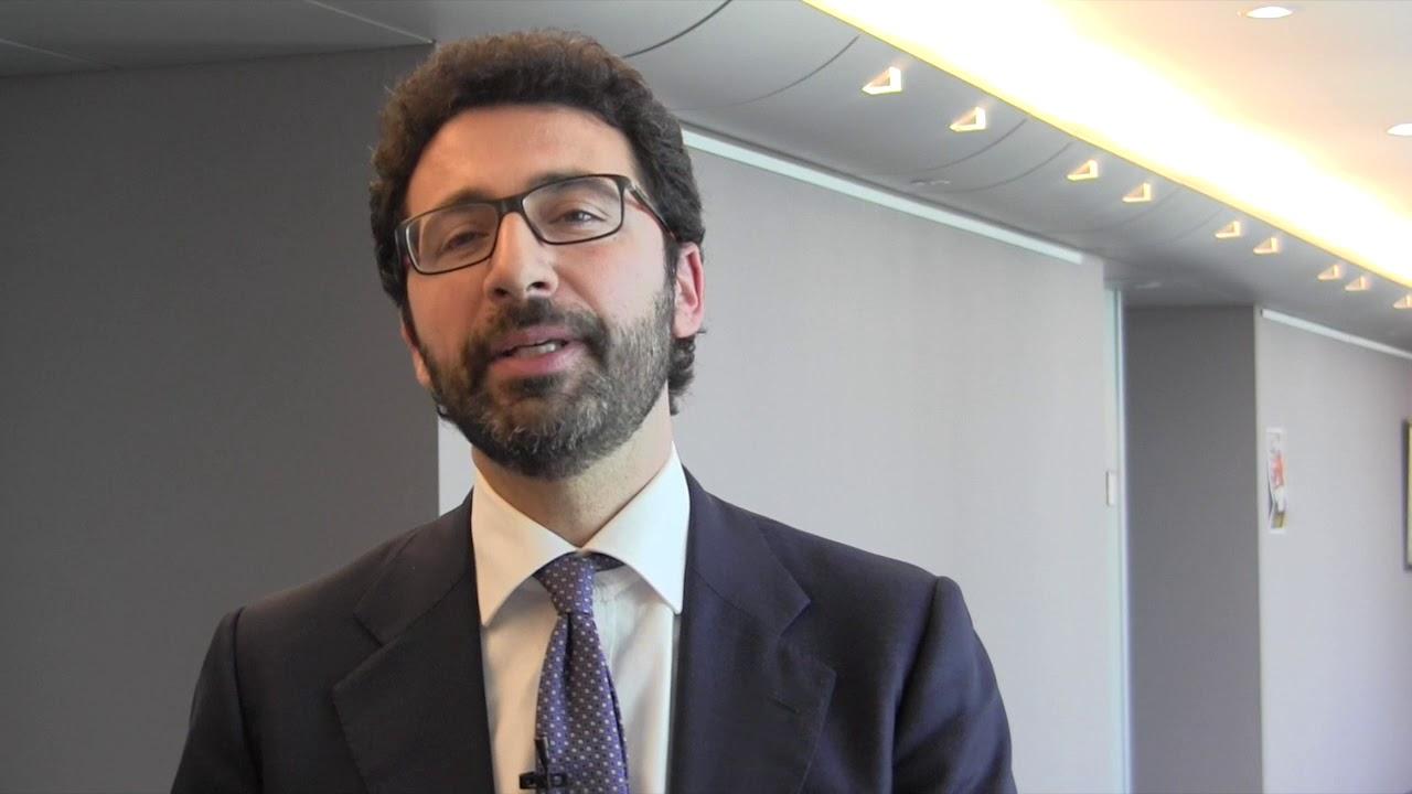 Massimo Vittori, nei negoziati commerciali i consorzi Dop/Igp vanno consultati