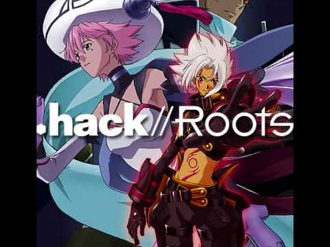 HACK ROOTS SILLY GO ROUND BY ME KARAOKE SINGING