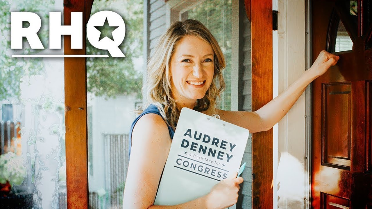 audrey-denney-crosses-1-million-small-dollar-mark
