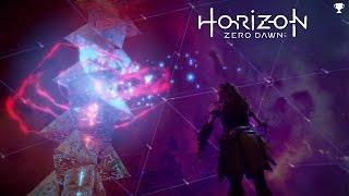 Horizon Zero Dawn - The End? - Pt.11