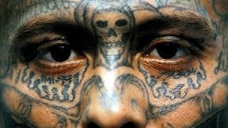5 Most Dangerous Gangs In America