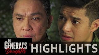 ethan-convinces-greg-to-ask-for-rhian-s-help-the-general-s-daughter