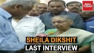 -energy-sheila-dikshit-speaks-india-today-interview